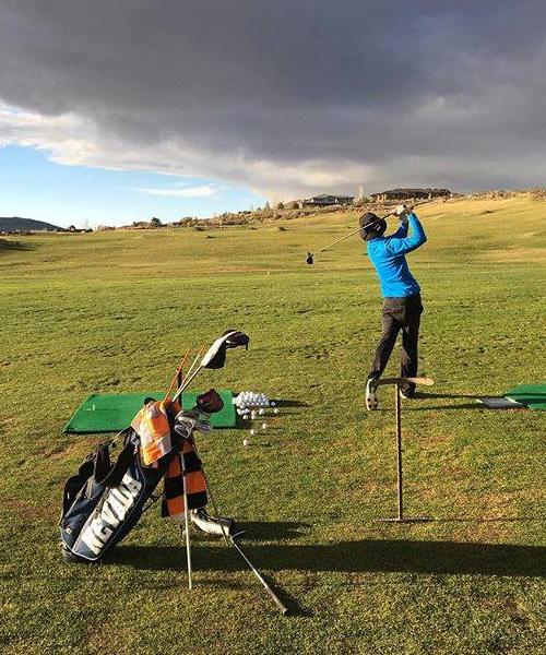 pic_golfer