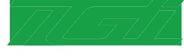 logo_greenwhite